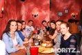 Moritz_Sausalitos_10.4.2015_-9.JPG