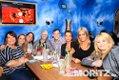 Moritz_Sausalitos_10.4.2015_-11.JPG