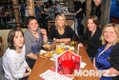 Moritz_Sausalitos_10.4.2015_-12.JPG