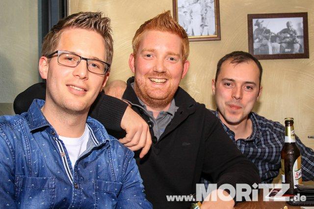Moritz_Sausalitos_10.4.2015_-17.JPG