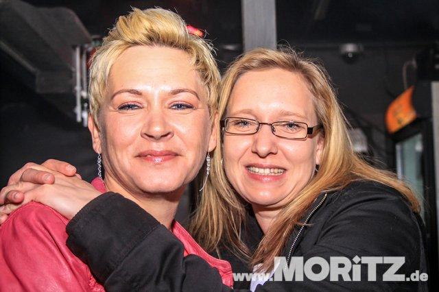 Moritz_Gartenlaube-Heilbronn_10.4.2015_.JPG