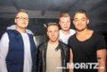 Moritz_Gartenlaube-Heilbronn_10.4.2015_-2.JPG