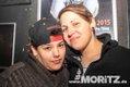 Moritz_Gartenlaube-Heilbronn_10.4.2015_-3.JPG