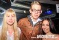 Moritz_Gartenlaube-Heilbronn_10.4.2015_-5.JPG