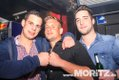 Moritz_Gartenlaube-Heilbronn_10.4.2015_-6.JPG