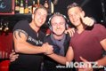 Moritz_Gartenlaube-Heilbronn_10.4.2015_-7.JPG