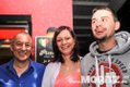Moritz_Gartenlaube-Heilbronn_10.4.2015_-11.JPG