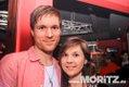 Moritz_Gartenlaube-Heilbronn_10.4.2015_-12.JPG