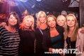 Moritz_Gartenlaube-Heilbronn_10.4.2015_-13.JPG