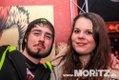 Moritz_Gartenlaube-Heilbronn_10.4.2015_-15.JPG