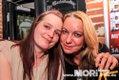 Moritz_Gartenlaube-Heilbronn_10.4.2015_-16.JPG