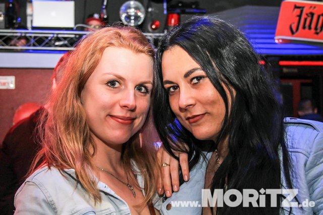 Moritz_Gartenlaube-Heilbronn_10.4.2015_-17.JPG