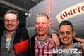 Moritz_Gartenlaube-Heilbronn_10.4.2015_-18.JPG