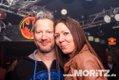 Moritz_Gartenlaube-Heilbronn_10.4.2015_-20.JPG