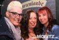 Moritz_Gartenlaube-Heilbronn_10.4.2015_-22.JPG