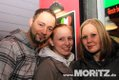 Moritz_Gartenlaube-Heilbronn_10.4.2015_-23.JPG