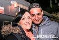 Moritz_Gartenlaube-Heilbronn_10.4.2015_-25.JPG