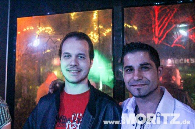 Moritz_Gartenlaube-Heilbronn_10.4.2015_-27.JPG