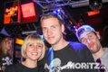 Moritz_Gartenlaube-Heilbronn_10.4.2015_-32.JPG