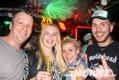 Moritz_Gartenlaube-Heilbronn_10.4.2015_-36.JPG