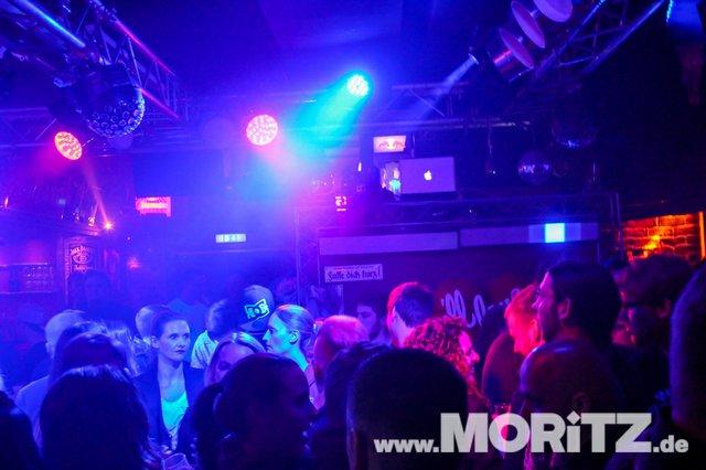 Moritz_Gartenlaube-Heilbronn_10.4.2015_-39.JPG