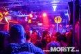 Moritz_Gartenlaube-Heilbronn_10.4.2015_-40.JPG