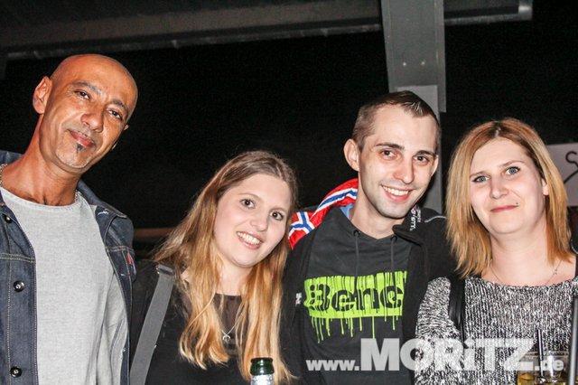 Moritz_Gartenlaube-Heilbronn_10.4.2015_-41.JPG