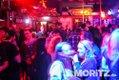 Moritz_Gartenlaube-Heilbronn_10.4.2015_-43.JPG