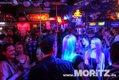 Moritz_Gartenlaube-Heilbronn_10.4.2015_-44.JPG
