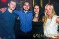 Moritz_Green-Door-Heilbronn_10.4.2015_-2.JPG