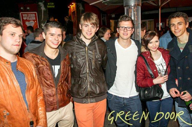Moritz_Green-Door-Heilbronn_10.4.2015_-19.JPG