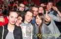 Moritz_Green-Door-Heilbronn_10.4.2015_-35.JPG