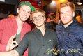 Moritz_Green-Door-Heilbronn_10.4.2015_-45.JPG