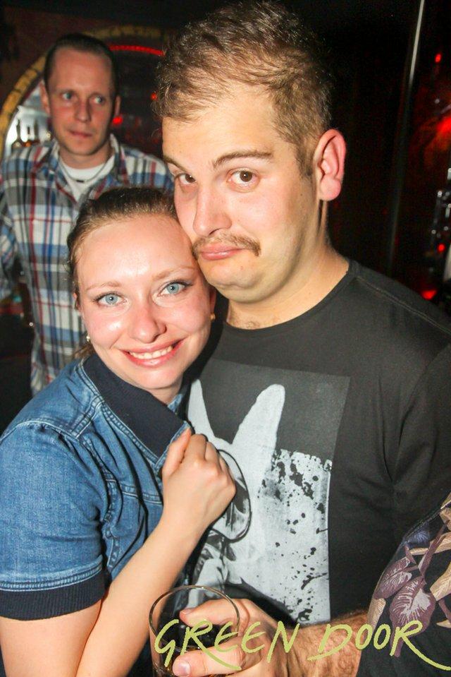 Moritz_Green-Door-Heilbronn_10.4.2015_-65.JPG