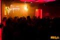 Moritz_Disco One Esslingen, 9.04.2015_-4.JPG