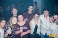 Moritz_Disco One Esslingen, 9.04.2015_-5.JPG