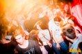 Moritz_Disco One Esslingen, 9.04.2015_-11.JPG