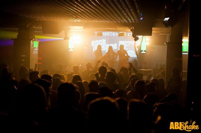 Moritz_Disco One Esslingen, 9.04.2015_-20.JPG