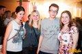 Moritz_Disco One Esslingen, 9.04.2015_-22.JPG