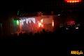 Moritz_Disco One Esslingen, 9.04.2015_-26.JPG