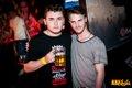 Moritz_Disco One Esslingen, 9.04.2015_-28.JPG