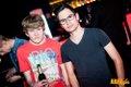 Moritz_Disco One Esslingen, 9.04.2015_-32.JPG