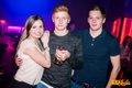 Moritz_Disco One Esslingen, 9.04.2015_-34.JPG