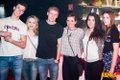 Moritz_Disco One Esslingen, 9.04.2015_-36.JPG