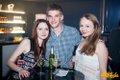 Moritz_Disco One Esslingen, 9.04.2015_-37.JPG