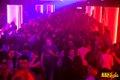 Moritz_Disco One Esslingen, 9.04.2015_-48.JPG