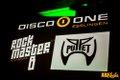 Moritz_Disco One Esslingen, 9.04.2015_-52.JPG