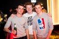 Moritz_Disco One Esslingen, 9.04.2015_-53.JPG