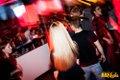 Moritz_Disco One Esslingen, 9.04.2015_-55.JPG