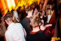 Moritz_Disco One Esslingen, 9.04.2015_-56.JPG